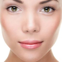 Conture Makeup /permanentes Make Up