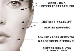 ACCOR Cosmetic Corrector