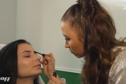 taff: Die neuesten Beautytrends im Test